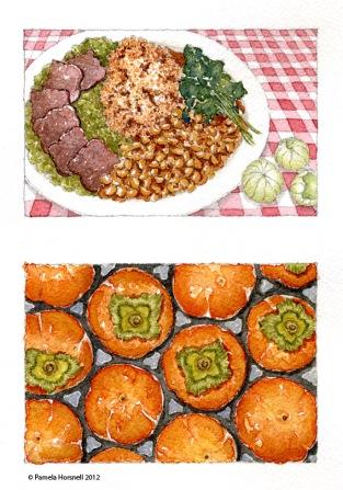 US Food