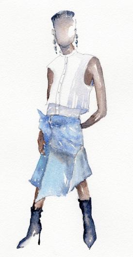3:Fashion lo.jpg