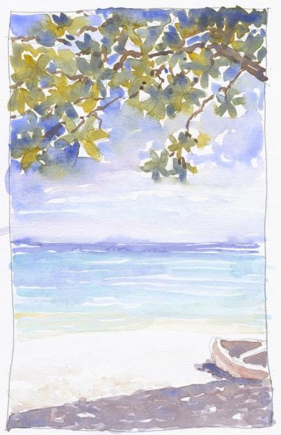 beach scene lo.jpg