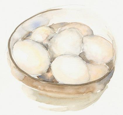 Egg Bowl lo