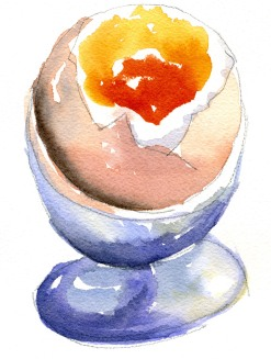 egg lo.jpg