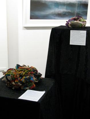 Janice's work