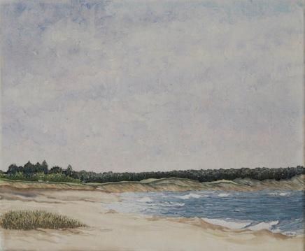 Lakes Beach lo