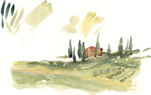 05 landscape.jpg