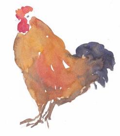 chicken lo.jpg