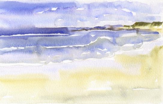 Soldiers Beach 1 lo.jpg