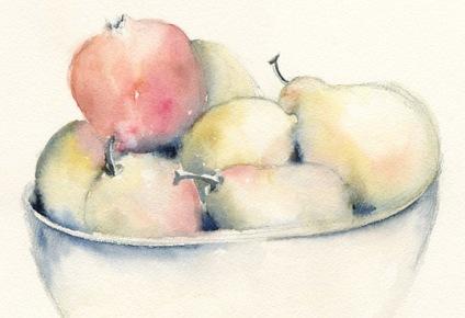Fruit bowl lo.jpg