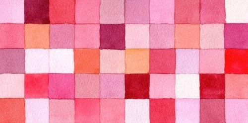 Pink sample lo.jpg