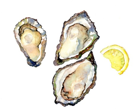 BB Oysters lo.jpg