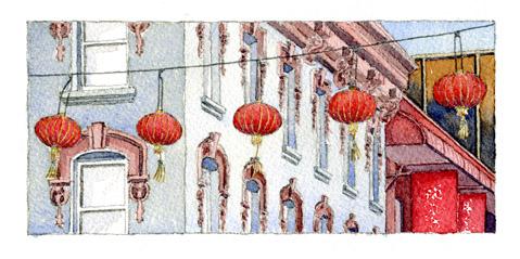 Chinatown, San Fran lo.jpg