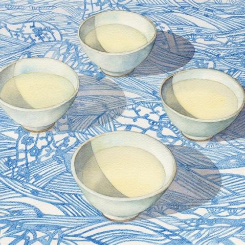 Tea lo crop.jpg