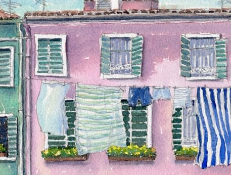 Clothesline lo crop.jpg