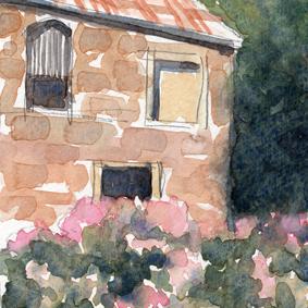 Cottage lo crop.jpg