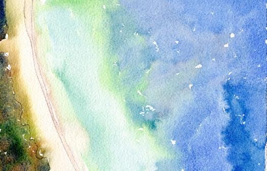 Aerial beach lo crop.jpg
